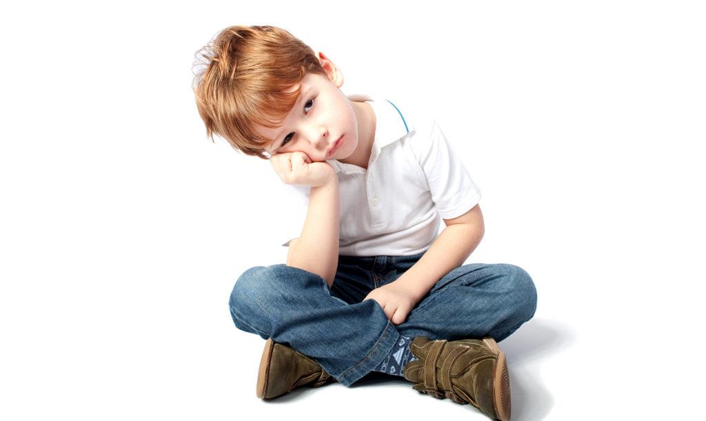 лечение стоматита у детей в воронеже