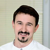Торопцев Андрей Александрович